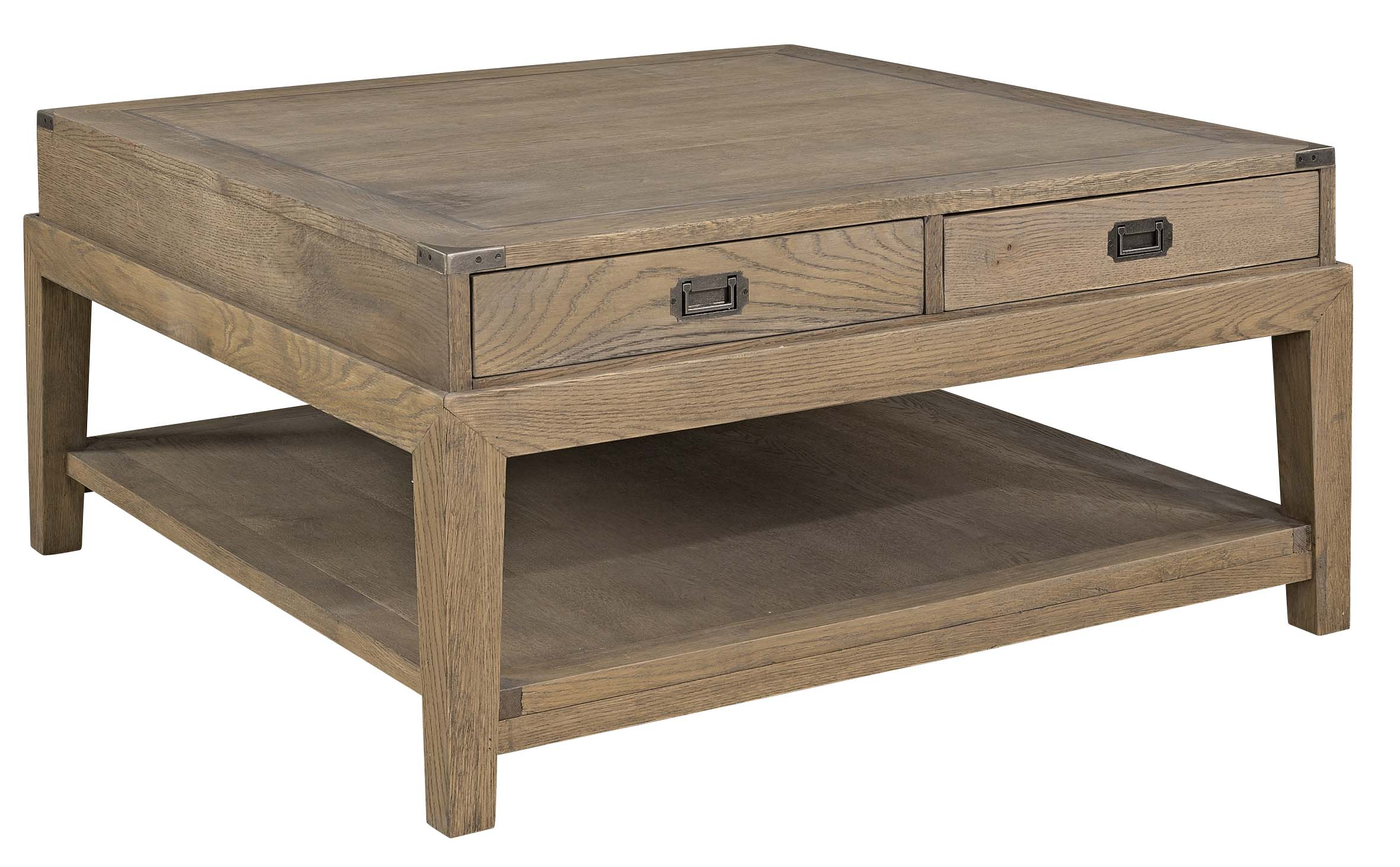 Vermont Coffee Table Square Artwood : 06 60318 from artwoodfurniture.nz size 2362 x 1462 jpeg 287kB