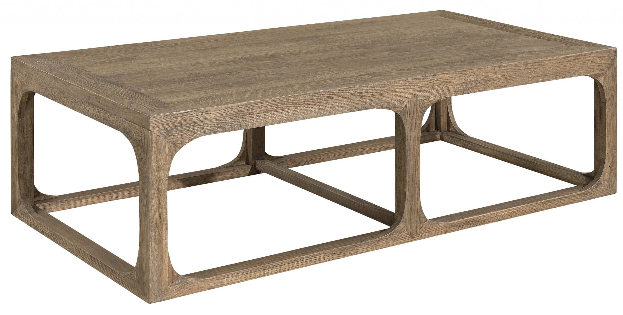 Denver Coffee Table Artwood : 06 62618 from artwoodfurniture.nz size 3071 x 1553 jpeg 400kB