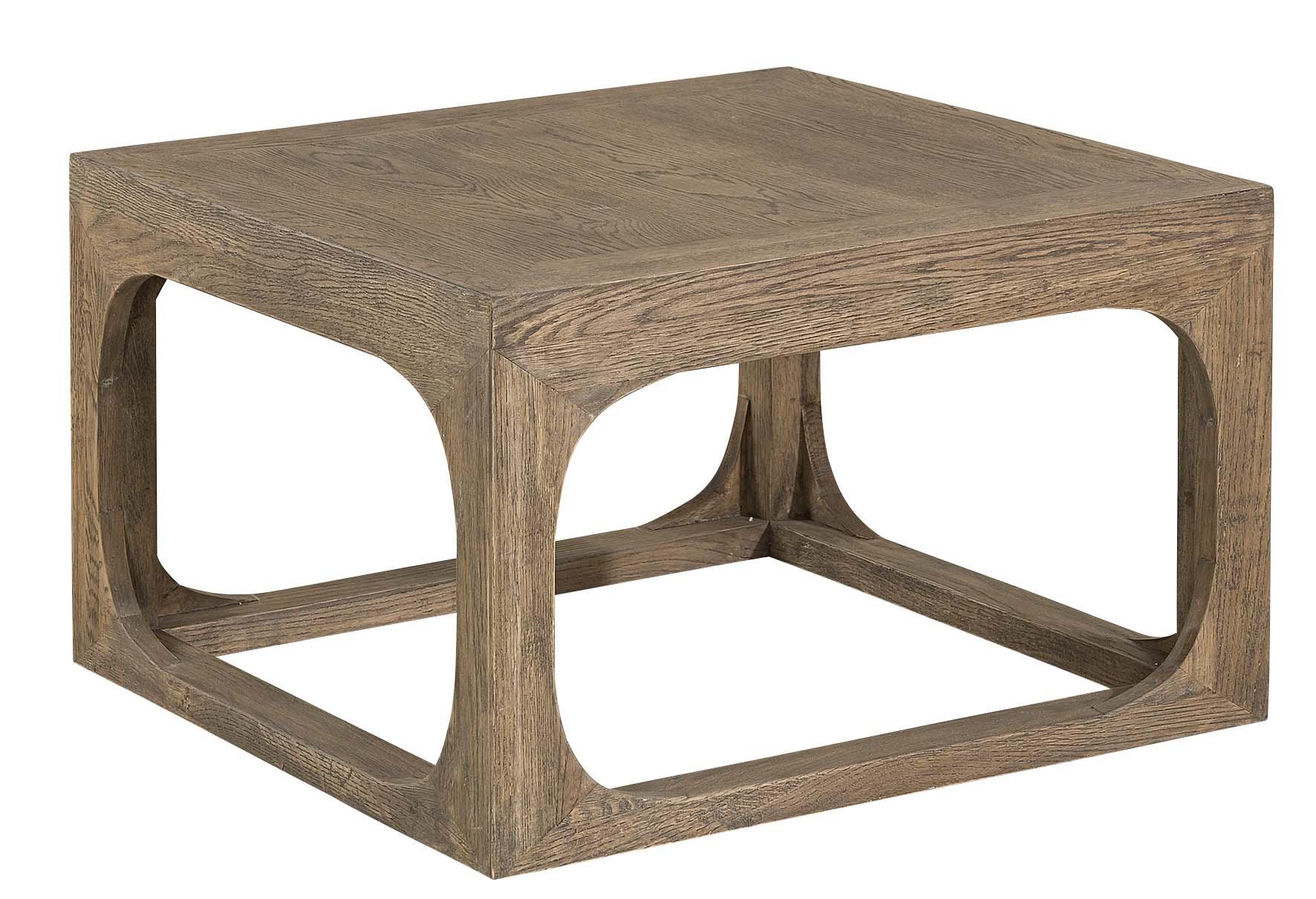 Denver Side Table Artwood