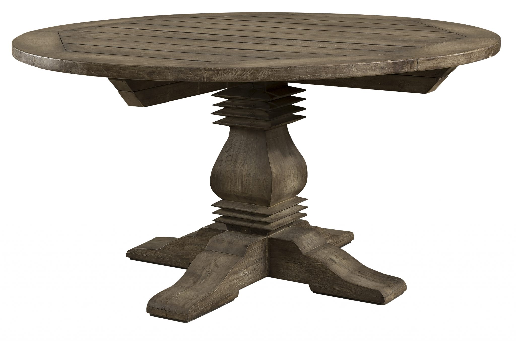 Vintage Outdoor Table Round Lg Artwood : 19 44945 from www.artwoodfurniture.co.nz size 2362 x 1562 jpeg 1030kB