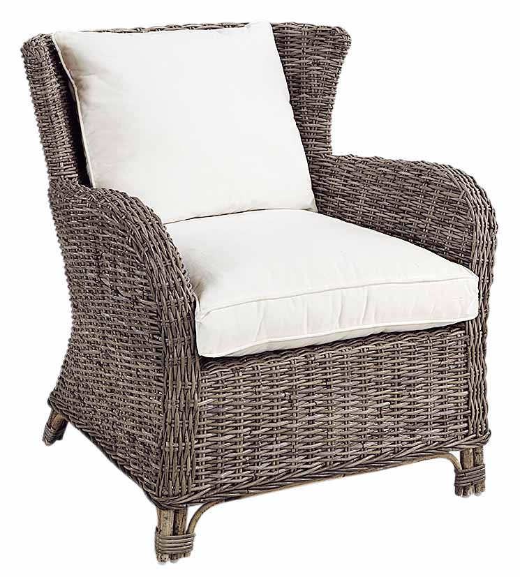rattan outdoor furniture for sale nz. rattan outdoor furniture for sale nz i