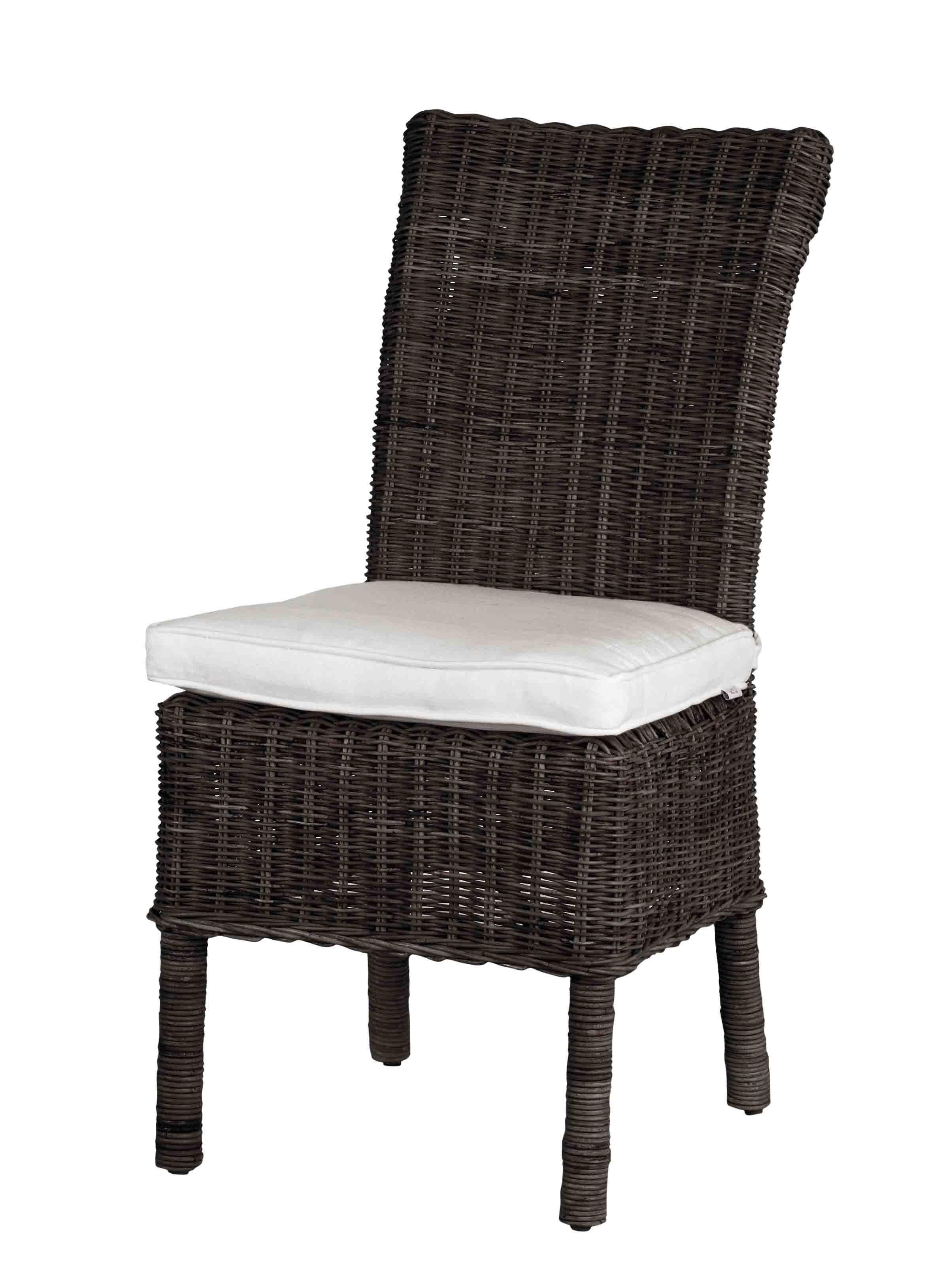 Fara Outdoor Dining Chair Artwood